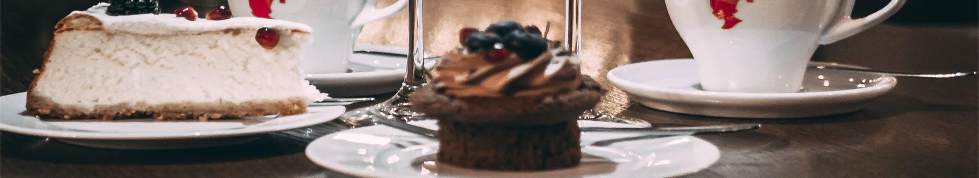 Cupcakes para Ocación