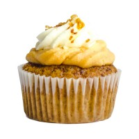 Cupcakes Diseño 1