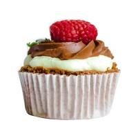 Cupcakes Diseño 5