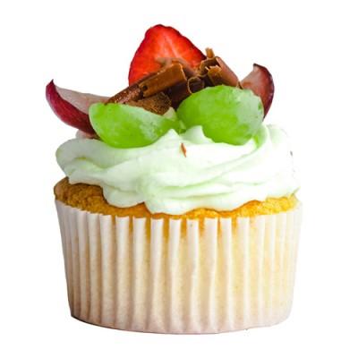 Cupcakes Diseño 3
