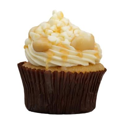 Cupcakes Diseño 4