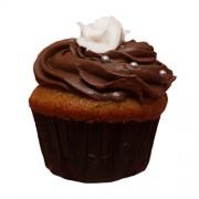 Cupcakes Diseño 2