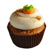 Cupcakes Diseño 6